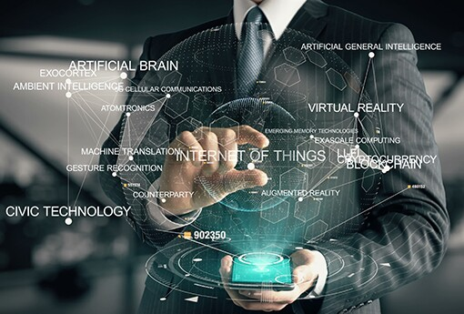 6-top-trends-in-emerging-and-disruptive-technologies.jpg
