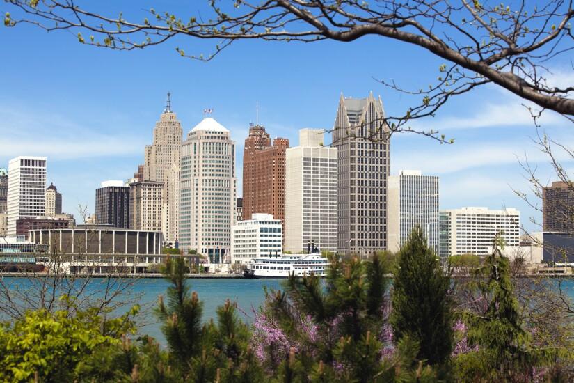10. Detroit.jpg