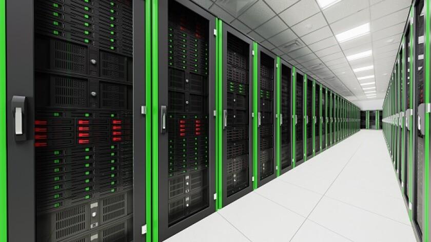 data center 14.jpg