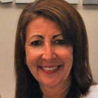 Debra Nussbaum.jpg