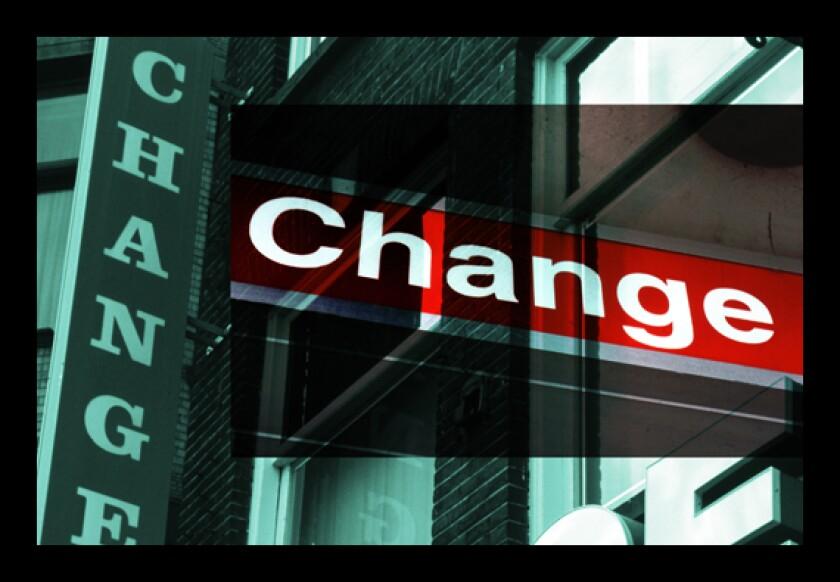 change-ts.jpg
