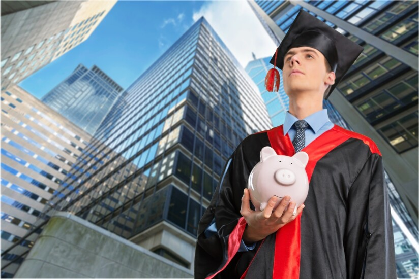 CollegeStudent-Debt-Fotolia.jpg