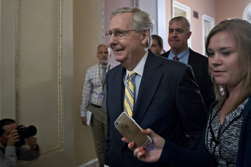 mcconnell-mitch-2