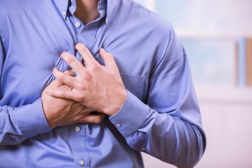 5 heart disease 5.jpg