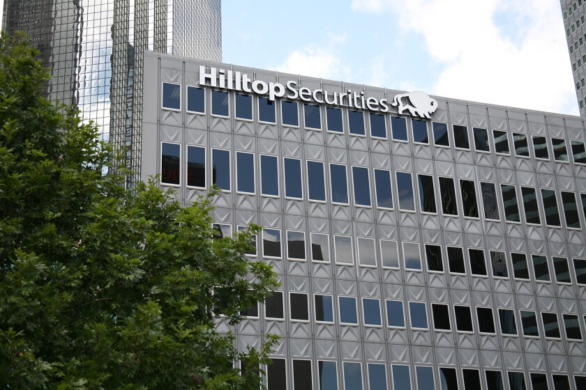 OWS-HilltopSecurities real estate 04/23/19