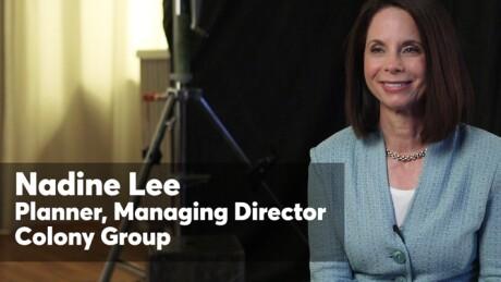 Thumbnail for Video: Why clients should explore  HSAs