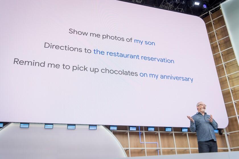 Google IO dev conf.jpg
