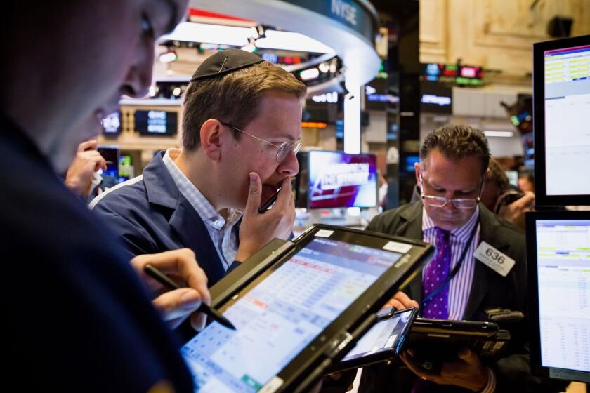Brexit-stock-market-Bloomberg