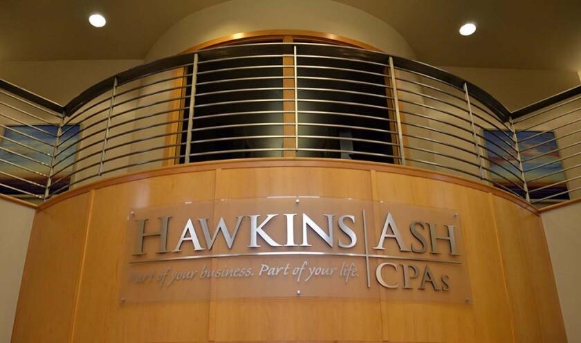 hawkins-ash-cpas.jpg