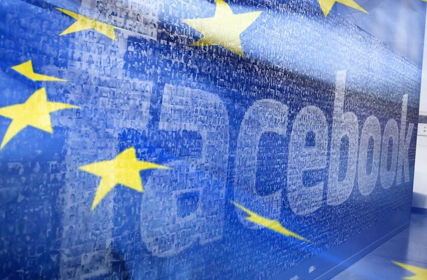 Facebook breach.jpg