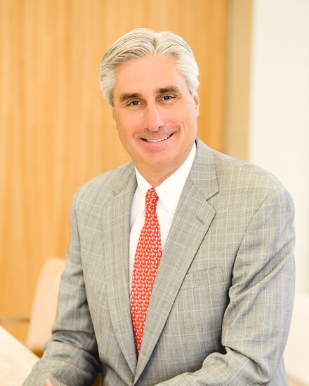 Bank wealth management career moves: 2 top execs leave BNY