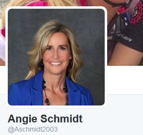 26 angie schmidt.PNG