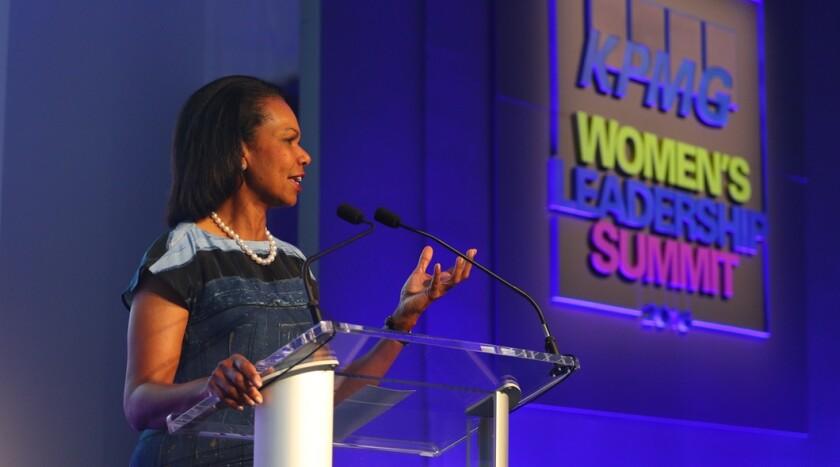 condoleezza-kpmg-summit-2016