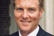 John Nelson Ameriprise branch manager.jpg