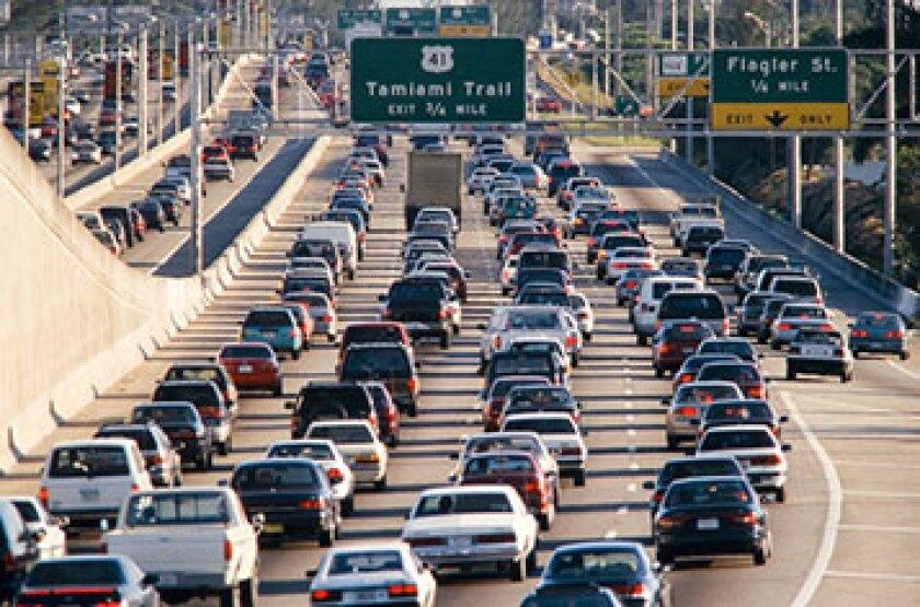 florida-highway-courtesy-fladot-357.jpg