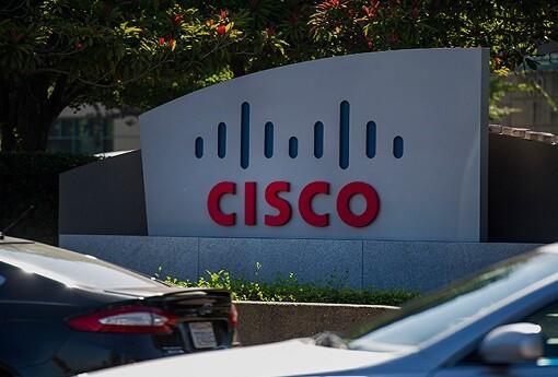 HDM109 Cisco.jpg