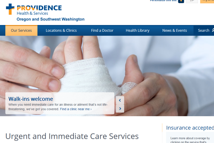 24 ProvidenceHealth-CROPA.png