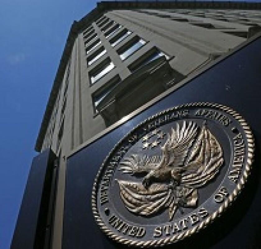 veterans-affairs.jpg