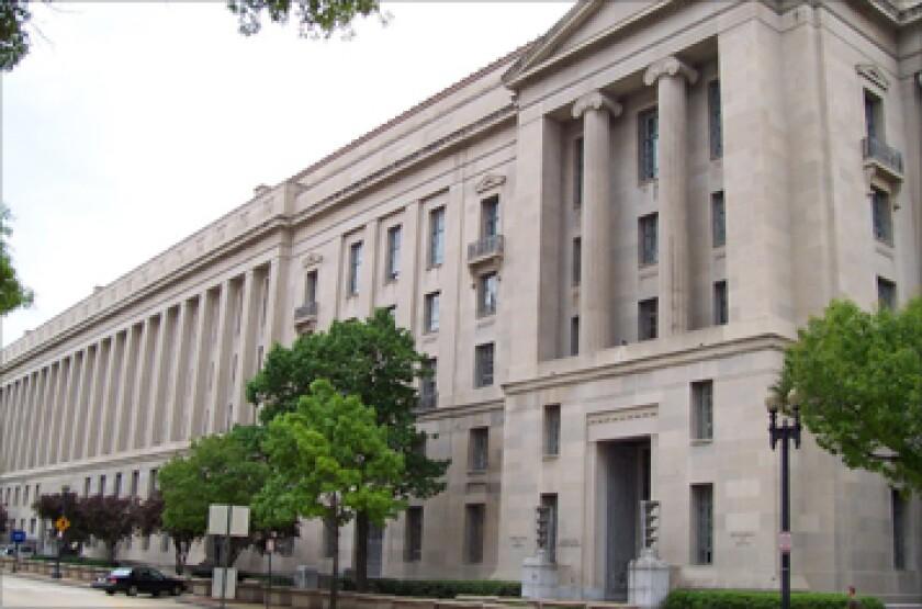 justice-department-washington-dc-357.jpg