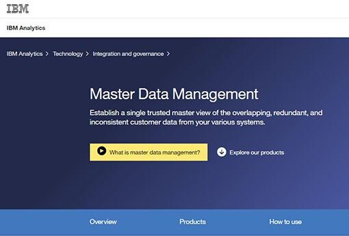 IBM-Global-Business-Services.jpg