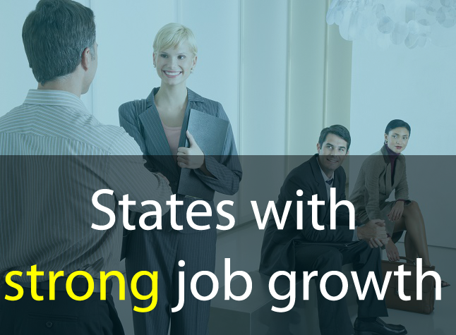 States.Jobs.Lead.png