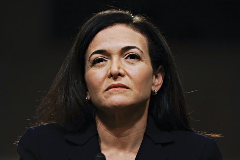 Sheryl Sandberg 10.jpg