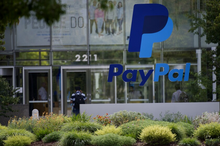 paypal sign