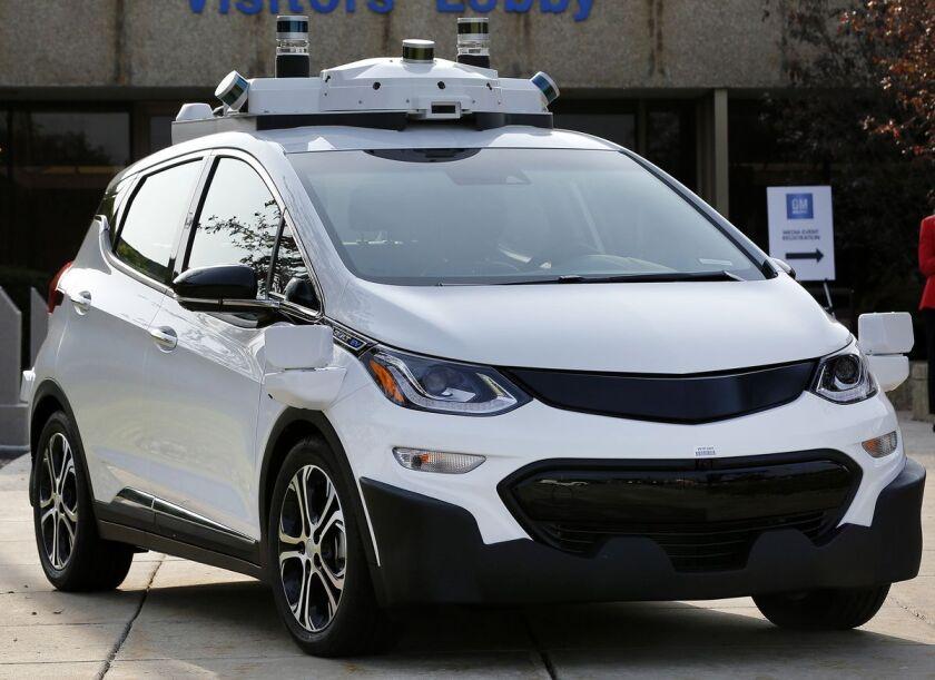 driverless risks.jpg