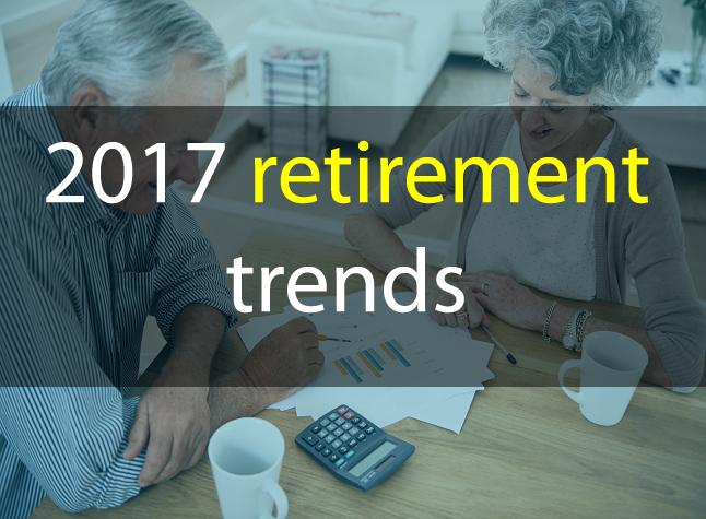 0. RetirementTrendsLeadSlide.png