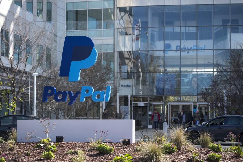 Paypal.Bloomberg.11.27.17.jpg