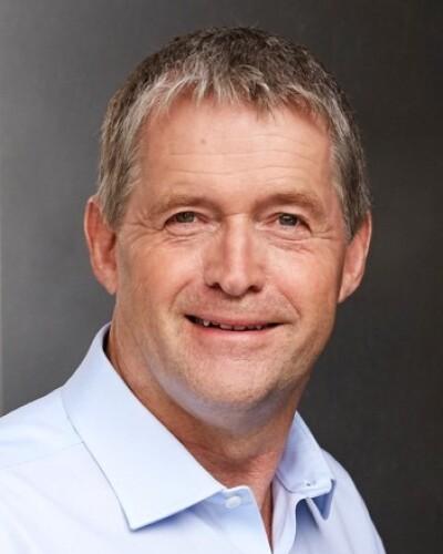 Mark Foster | American Banker Conferences