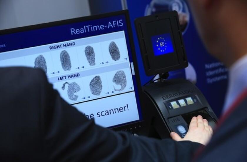 Biometrics 2.jpg