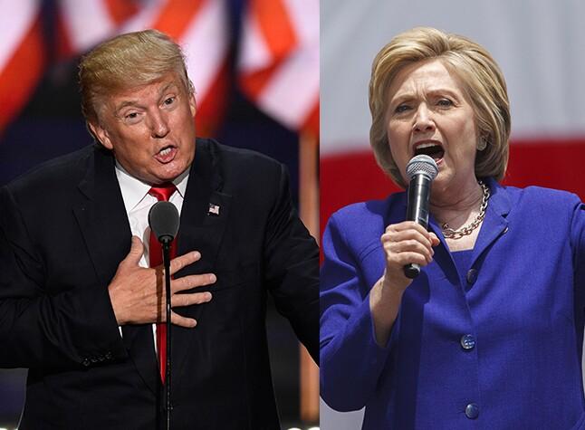 EBN-Slide-ClintonTrump7.jpg