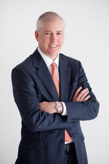 Jason Fertitta financial advisor Americana Partners