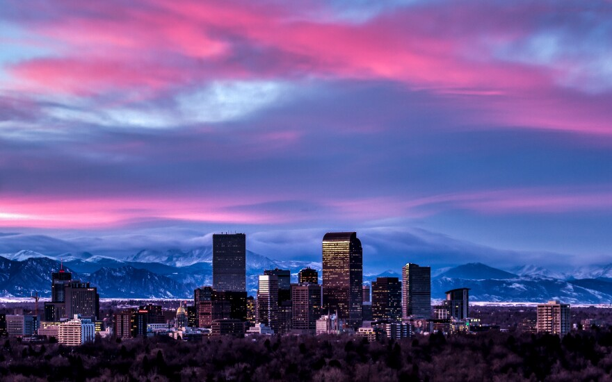 Denver.Colorado.Getty.2.10.19.jpg