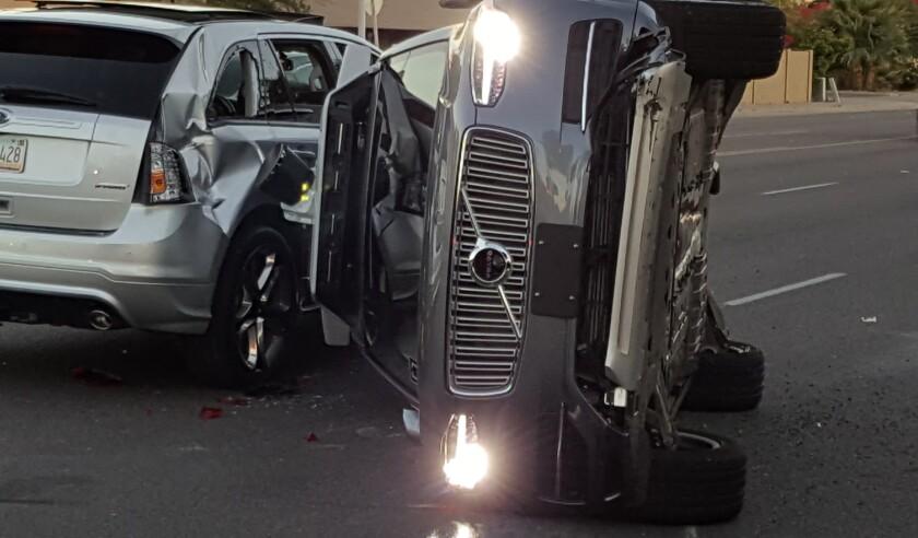 di-uber-crash-0330127