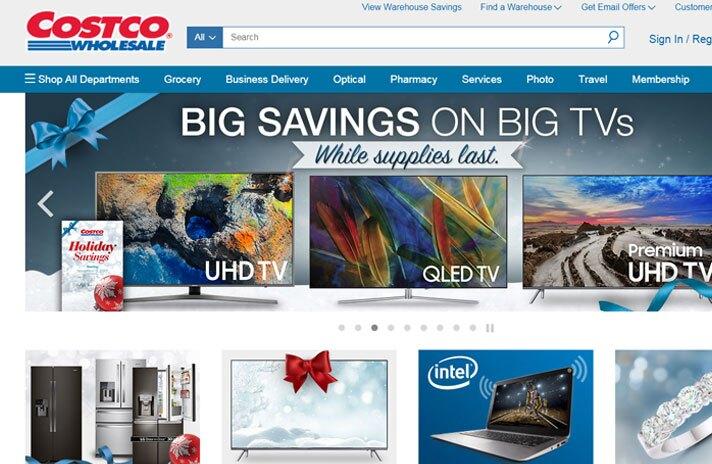 Costco-wholesale-corporation.jpg