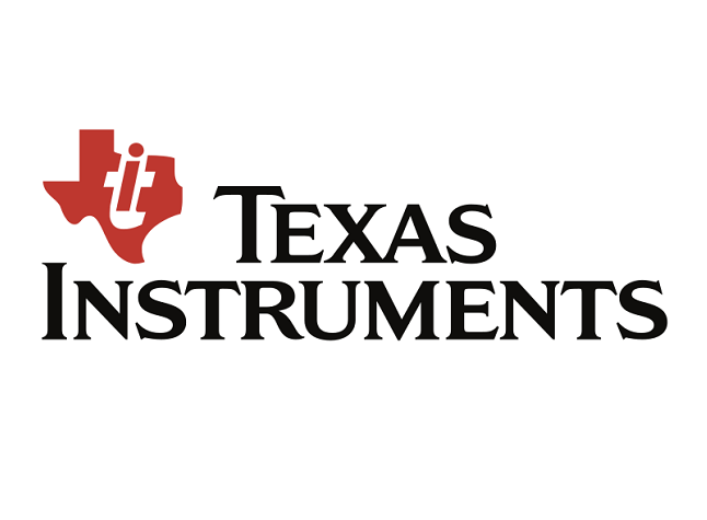 9. Texas Instruments.png