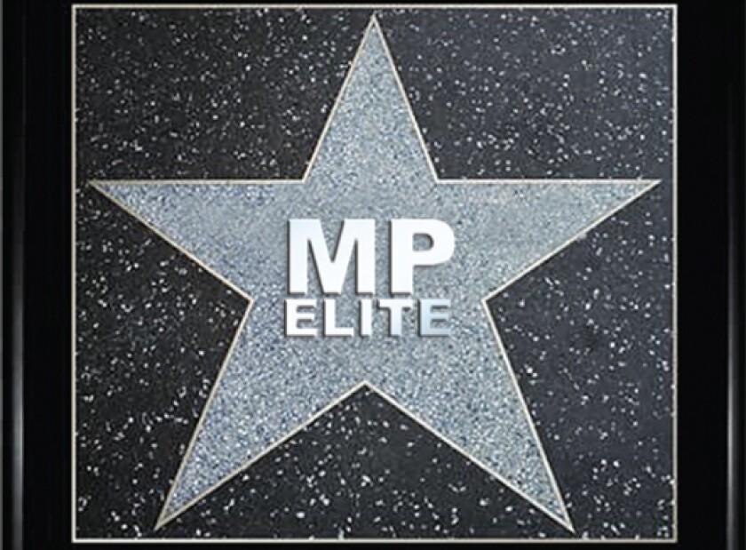 MPelite2019