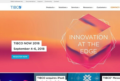 TIBCO-Software three.jpg