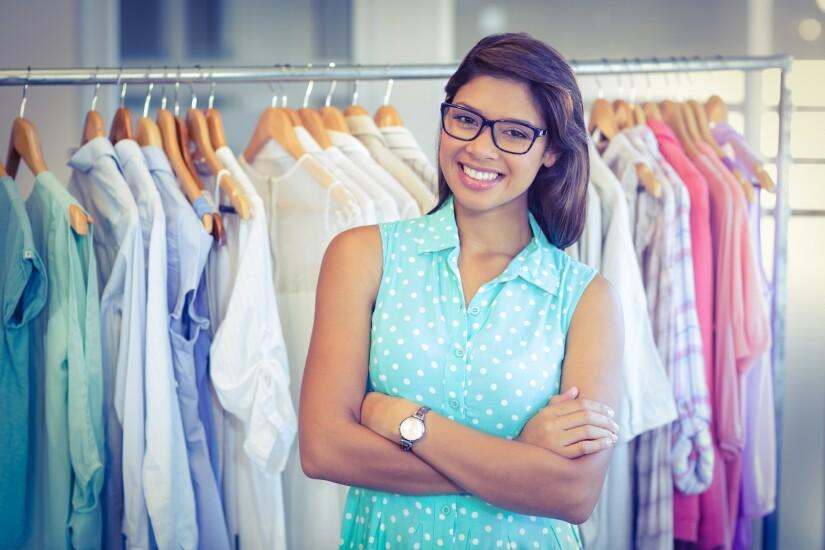 4. Retail sales.jpg