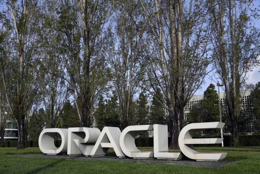 Oracle 15.jpg