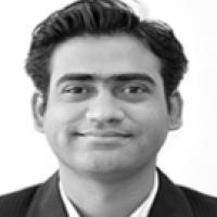 Ritesh Patel.png