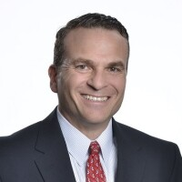 Frank Fiorille of Paychex