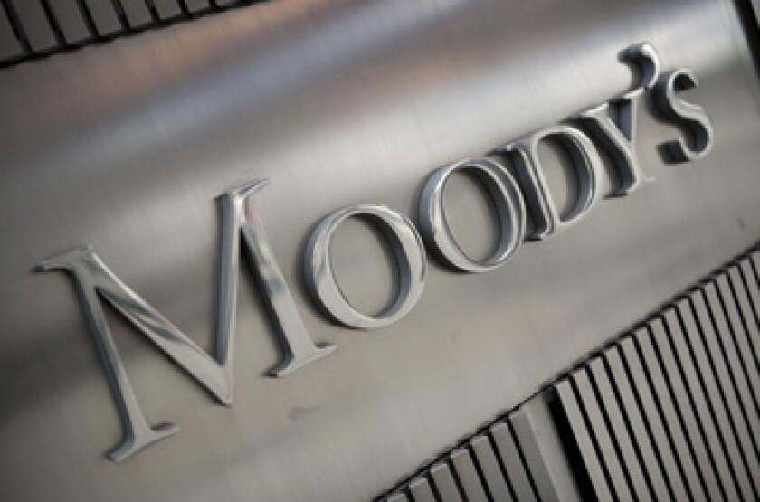 moodys-bl022112-357.jpg