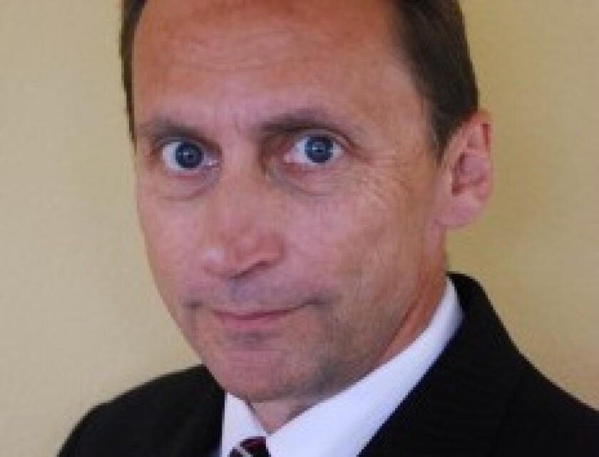 Paul-J-Gleeson-Portrait-Cropped-234x300.jpg