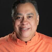 Tony Susak of Avalara