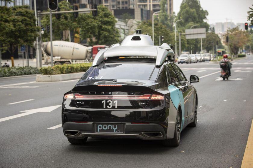 di-driverless-autonomous-car-080819