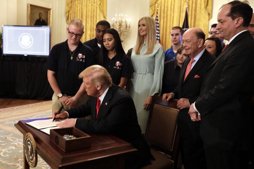 Trump.Order.7.19.18.jpg