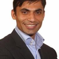 Singh-Bhupender-CROP.jpg